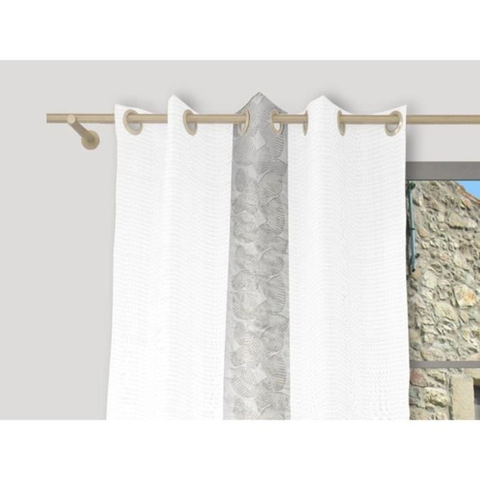 liste de couple de charles m et agathe j blanc tapis volet top moumoute. Black Bedroom Furniture Sets. Home Design Ideas