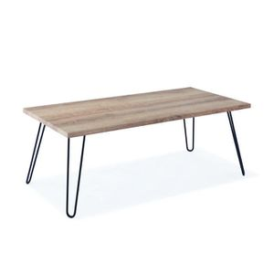 pieds table basse metal achat vente pieds table basse. Black Bedroom Furniture Sets. Home Design Ideas