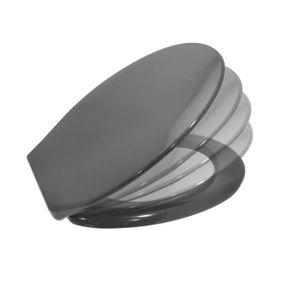 accessoire wc achat vente accessoire wc pas cher cdiscount. Black Bedroom Furniture Sets. Home Design Ideas