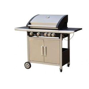 barbecue gaz favex achat vente barbecue gaz favex pas cher cdiscount. Black Bedroom Furniture Sets. Home Design Ideas