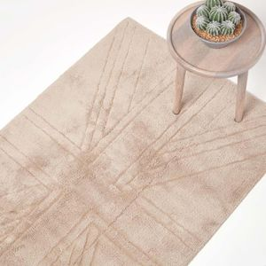 union jack tapis achat vente union jack tapis pas cher cdiscount. Black Bedroom Furniture Sets. Home Design Ideas