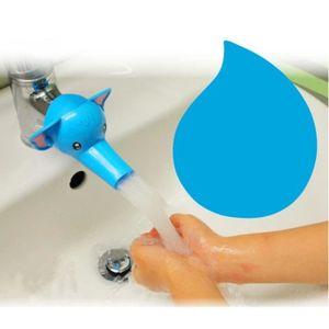 lavabo pour enfant achat vente lavabo pour enfant pas cher cdiscount. Black Bedroom Furniture Sets. Home Design Ideas