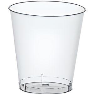 verre liqueur 2 cl achat vente verre liqueur 2 cl pas cher cdiscount. Black Bedroom Furniture Sets. Home Design Ideas