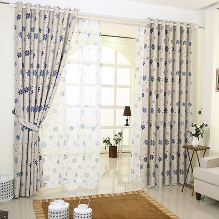 Rideaux pour placard chambre beautiful rideaux pour placard chambre rideau chambre ado garcon - Rideaux pour placard de chambre ...