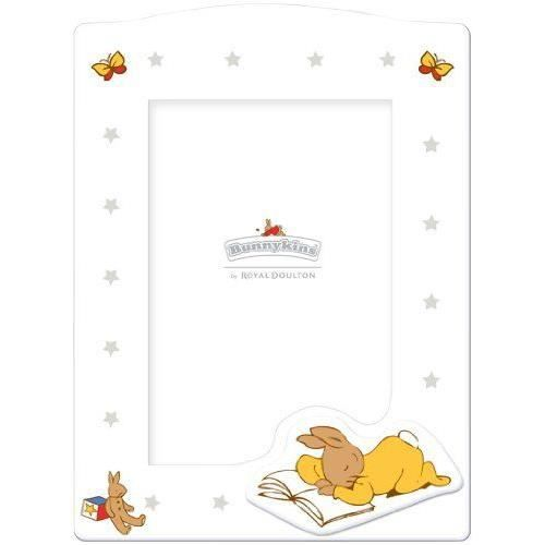 Great gizmos bunnykins petit cadre photo rectangulaire - Cadre photo rectangulaire long ...