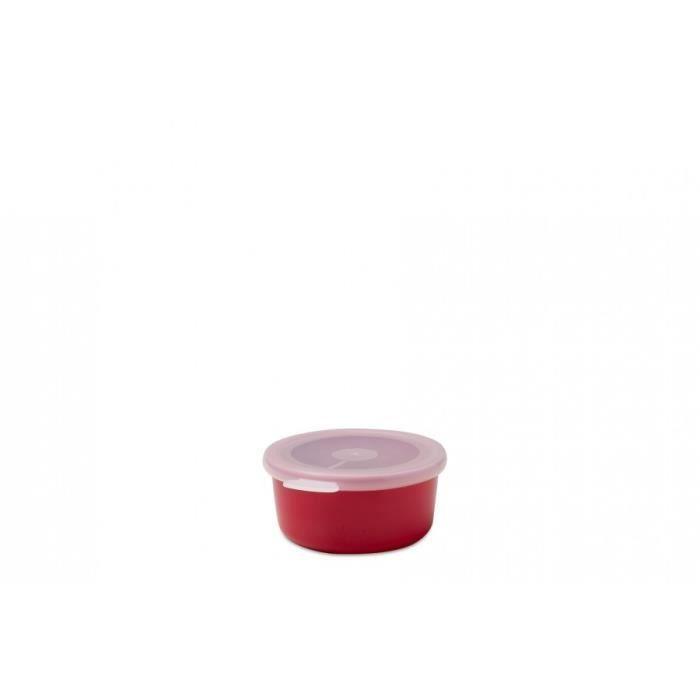 Rosti mepal bo te de conservation volumia 200 ml luna for Maison rouge boite de nuit