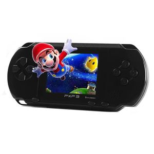 Console portable 100 jeux achat vente jeux et jouets pas chers - La meilleur console de jeux ...