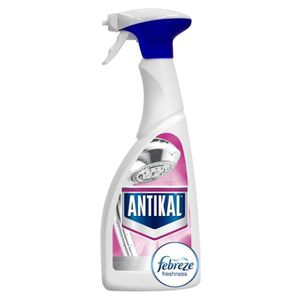 ANTIKAL Anti-calcaire spray 500 ml