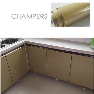 Papier adhesif pour meubles achat vente papier adhesif - Papier adhesif pour meuble pas cher ...