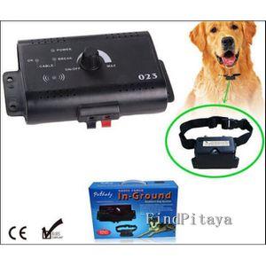 cloture electrique pour chien achat vente cloture electrique pour chien pas cher cdiscount. Black Bedroom Furniture Sets. Home Design Ideas
