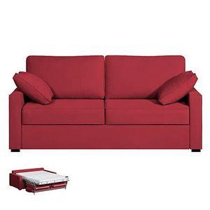 canape convertible avec matelas bultex achat vente canape convertible avec matelas bultex. Black Bedroom Furniture Sets. Home Design Ideas