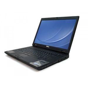 informatique r ordinateur portable occasion dell