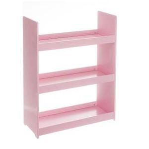 Meuble de rangement rose achat vente meuble de for Meuble bois de rose prix