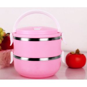 lunch box thermos achat vente lunch box thermos pas cher cdiscount. Black Bedroom Furniture Sets. Home Design Ideas