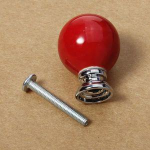 meuble rouge achat vente meuble rouge pas cher. Black Bedroom Furniture Sets. Home Design Ideas