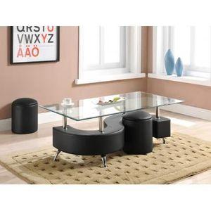 maison r table basse cm