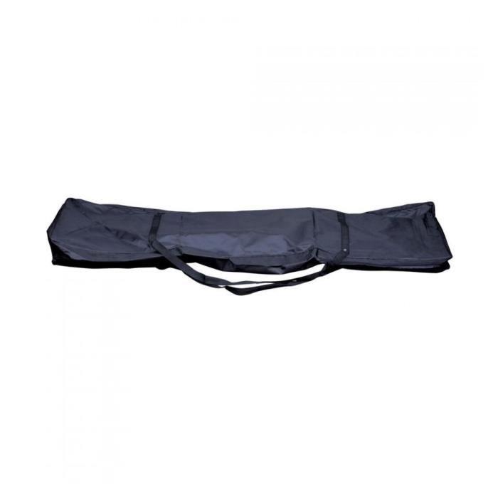 sac housse de transport pour pieds jeux de lumieres njs. Black Bedroom Furniture Sets. Home Design Ideas