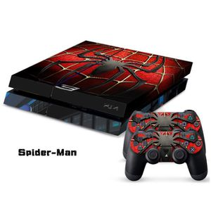 playstation 2 spider man achat vente playstation 2 spider man pas cher cdiscount. Black Bedroom Furniture Sets. Home Design Ideas