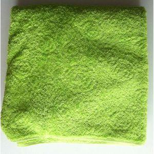 serviette de bain 650g achat vente serviette de bain 650g pas cher cdiscount. Black Bedroom Furniture Sets. Home Design Ideas