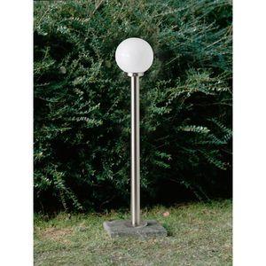 Eclairage ext rieur achat vente eclairage ext rieur for Sphere led exterieur