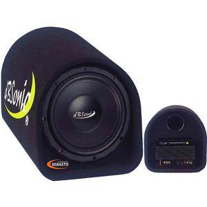 caisson de basse jbl achat vente caisson de basse jbl pas cher cdiscount. Black Bedroom Furniture Sets. Home Design Ideas
