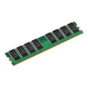 MicroMemory - Mémoire - 512 Mo - DIMM 184 broches…