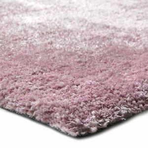 Petit tapis rose achat vente petit tapis rose pas cher - Petit tapis pas cher ...