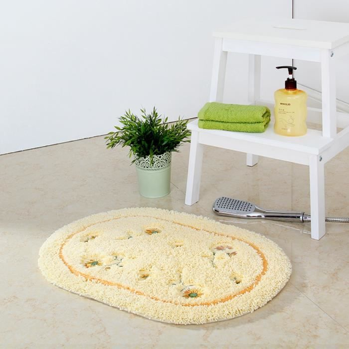 descente de bain tapis de sol tapis entr e epais paillassons tapis de d coration chambre fille. Black Bedroom Furniture Sets. Home Design Ideas