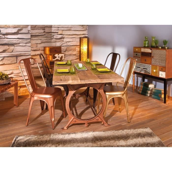 Tables manger o tone achat vente table a manger seule tables manger o - Discount table a manger ...