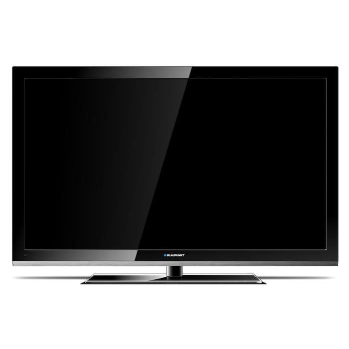 Achat televiseur led - Discount televiseur led ...