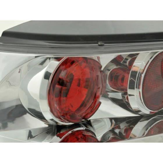 feux arri res pour peugeot 306 5 portes ann e 9 achat vente phares optiques feux arri res. Black Bedroom Furniture Sets. Home Design Ideas
