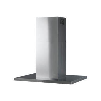 roblin 6051214 02 hotte ilot achat vente hotte cdiscount. Black Bedroom Furniture Sets. Home Design Ideas