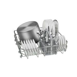 Lave vaisselle BOSCH SMS40D72EU