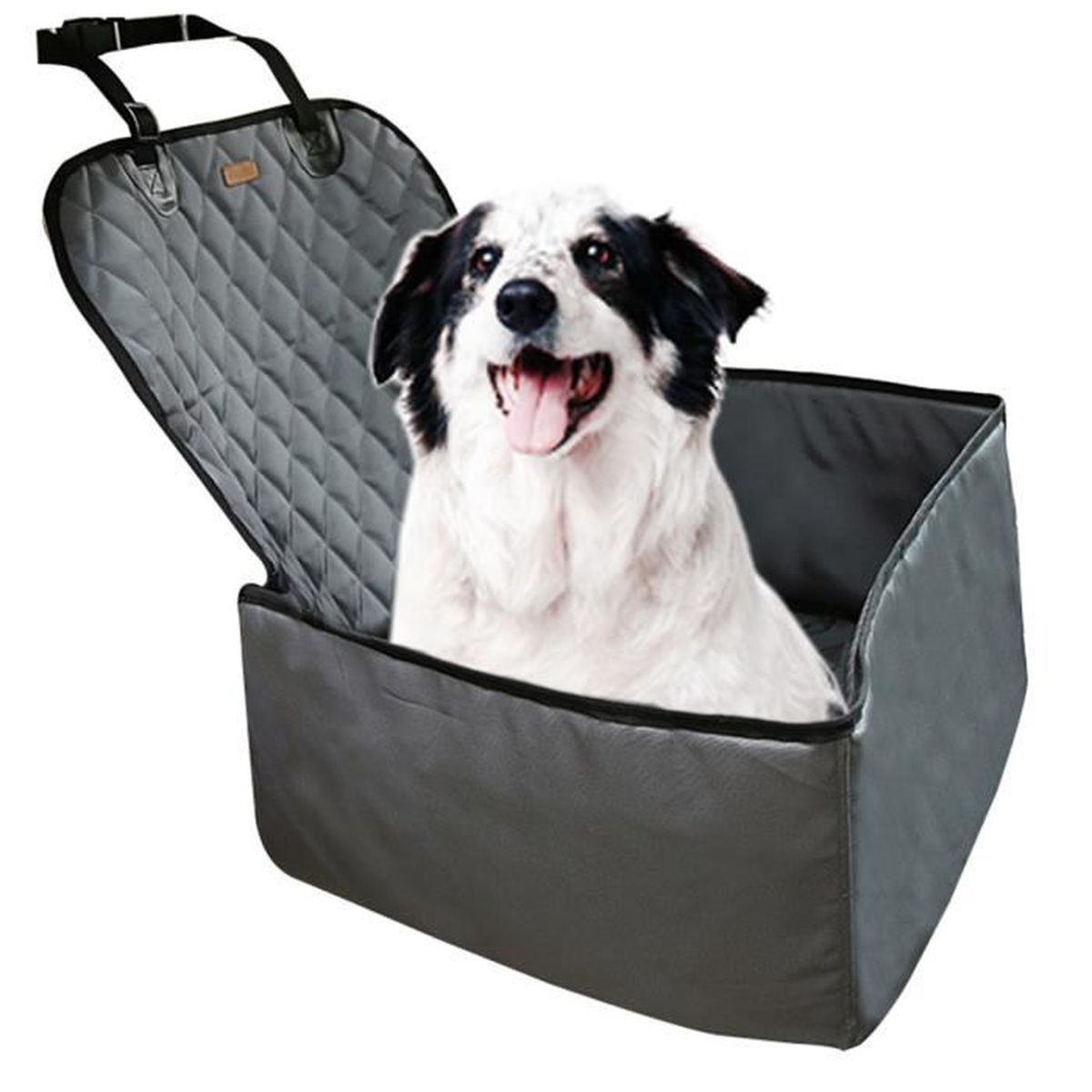 housse pour panier chien achat vente housse pour. Black Bedroom Furniture Sets. Home Design Ideas