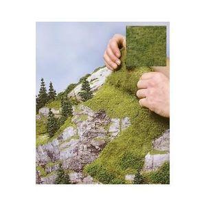 tapis decoration montagne achat vente tapis decoration montagne pas cher soldes d hiver. Black Bedroom Furniture Sets. Home Design Ideas