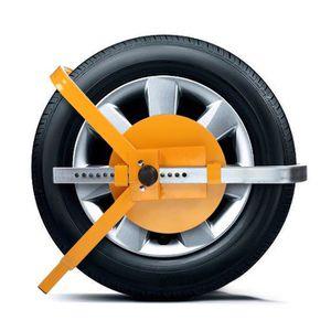 bloque roue remorque achat vente bloque roue remorque. Black Bedroom Furniture Sets. Home Design Ideas