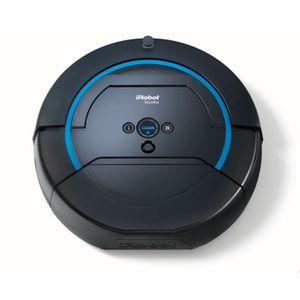 aspirateur robot laveur achat vente aspirateur robot. Black Bedroom Furniture Sets. Home Design Ideas