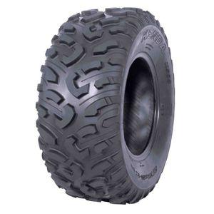 pneus quad 25 10 12 achat vente pneus quad 25 10 12 pas cher cdiscount. Black Bedroom Furniture Sets. Home Design Ideas