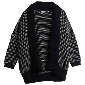 PULL Pull-overs Oxbow Athenry