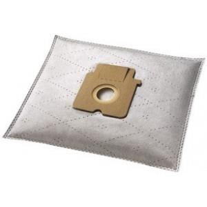 filtre aspirateur universel achat vente filtre. Black Bedroom Furniture Sets. Home Design Ideas