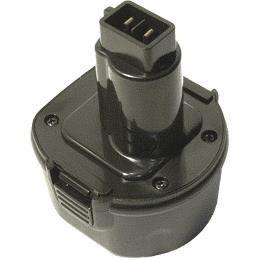 Batterie pour black et decker kc9651cn achat vente batterie machine outil - Accessoires pour outil multifonction black et decker ...
