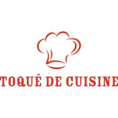 sticker toqu de cuisine 50 x 24 cm rouge clair achat vente stickers stickers pour cuisine. Black Bedroom Furniture Sets. Home Design Ideas