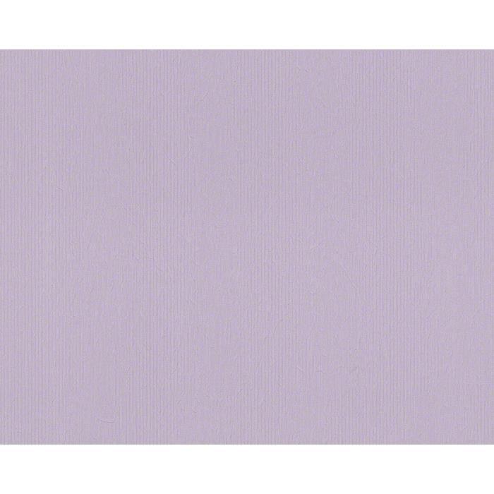 papier peint aquarelle 10 05 m x 0 53 m violet achat vente papier peint cdiscount. Black Bedroom Furniture Sets. Home Design Ideas