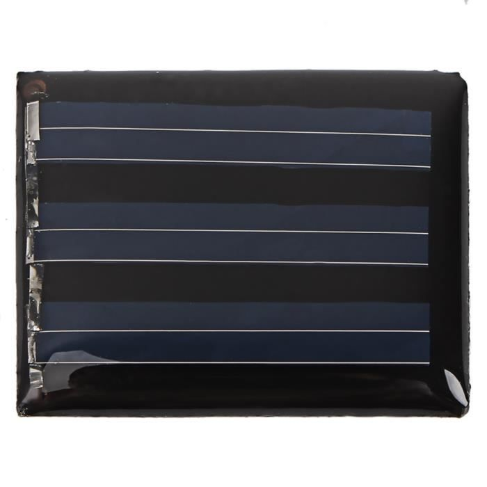 mini panneau solaire achat vente mini panneau solaire pas cher les soldes sur cdiscount. Black Bedroom Furniture Sets. Home Design Ideas