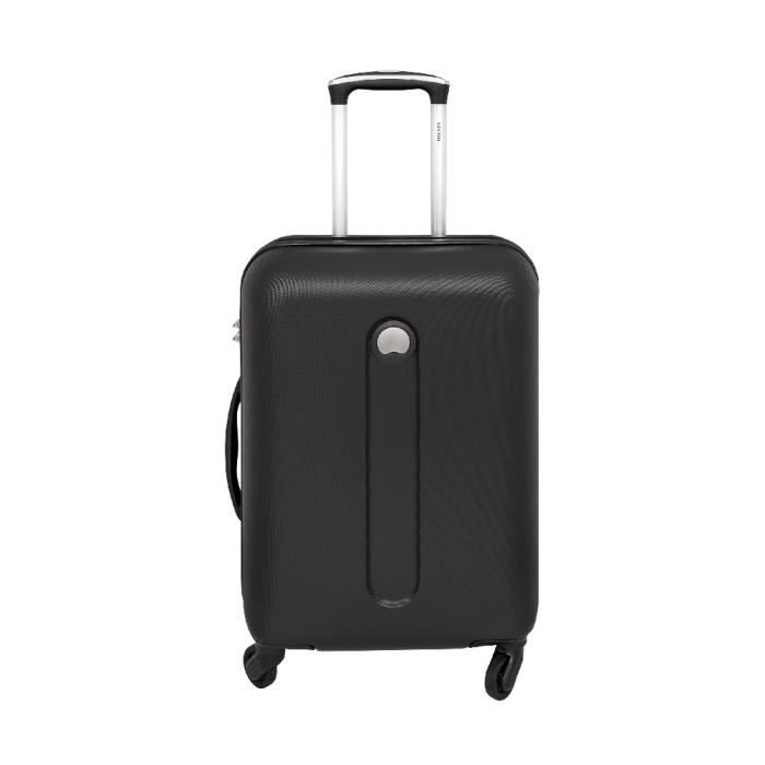 trolley delsey 4 roues taille cabine gamme helium achat vente valise bagage 3219110335583. Black Bedroom Furniture Sets. Home Design Ideas