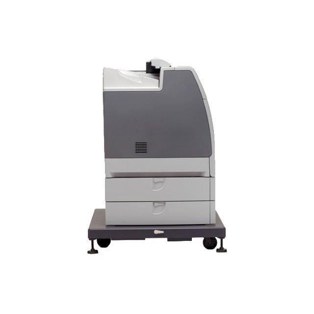 hp color laserjet 4700dtn imprimante couleur prix. Black Bedroom Furniture Sets. Home Design Ideas