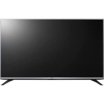 tv led lg 43lf5400 43 108 cm 1080p fullhd t l viseur led avis et prix pas cher cdiscount. Black Bedroom Furniture Sets. Home Design Ideas