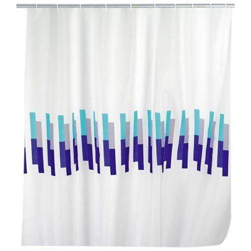 wenko 19158100 rideau de 180 x 200 achat vente rideau de textile