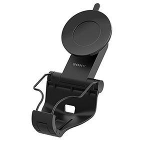 SONY Fixation mobile pour manette de jeux