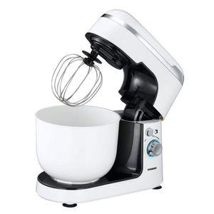 robot cuisine cuisson achat vente robot cuisine